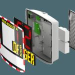 EC evomix clat 1 33percent ajuste 1024x861 e1441958068985