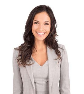 conseiller femme 15percent
