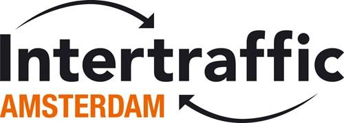 intertraffic amsterdam radar pedagogique